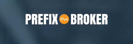 buy block of IPv4s
